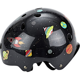 Electra Bike Helmet Kids ufo